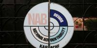 Najaf Mirza Takes Charge As Dg Nab Karachi