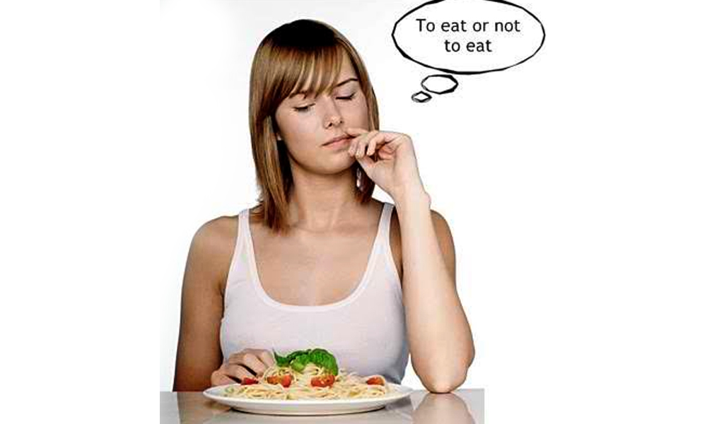 رات کا کھانا چھوڑنے کے کیا نقصانات ہیں؟
