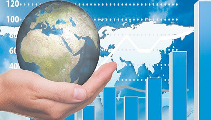 جدید صنعتی دور میں عالمی معیشت کو کس طرح ٹھیک کیا جائے؟