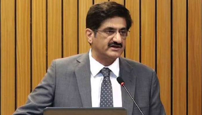 عوامی مسائل کا حل: سندھ کے وزراء کی کھلی کچہریاں