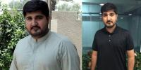 Weight Loss Story Of Pakistani Who Lost 19kg In 5 Months