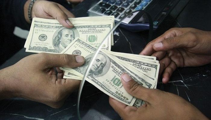 کیا ڈالر کی طاقت عالمی معیشت کیلئے خطرہ ہے؟