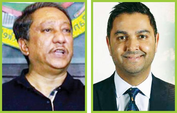 بنگلہ دیش کا انکار، کرکٹ کی ہار، سیاست جیت گئی
