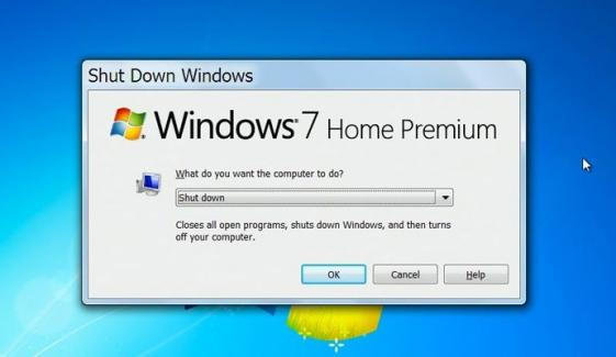 Stop Using This Microsoft Window Or Be Prepared For This Loss