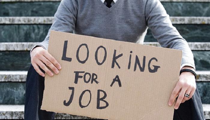 'ملازمت کا حصول' نوجوان کی پہلی ترجیح