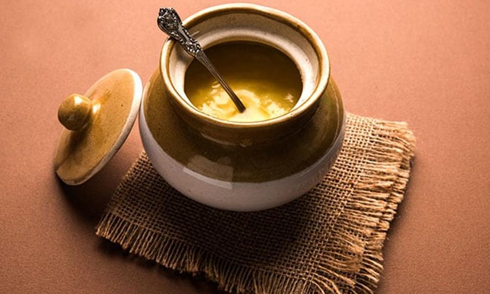 ' سونٹھ ' میں ہے کئی بیماریوں کا علاج