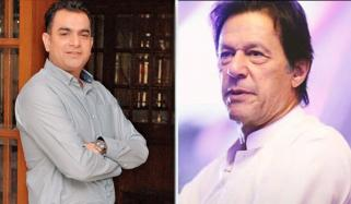 Sarmad Khoosat Appeals To Pm President To Facilitate His Films Release
