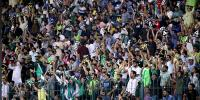 Pcb Announces Ticket Prices For Bangladesh Matches