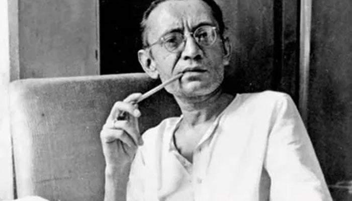 افسانہ نگار سعادت حسن منٹو کی 65 ویں برسی