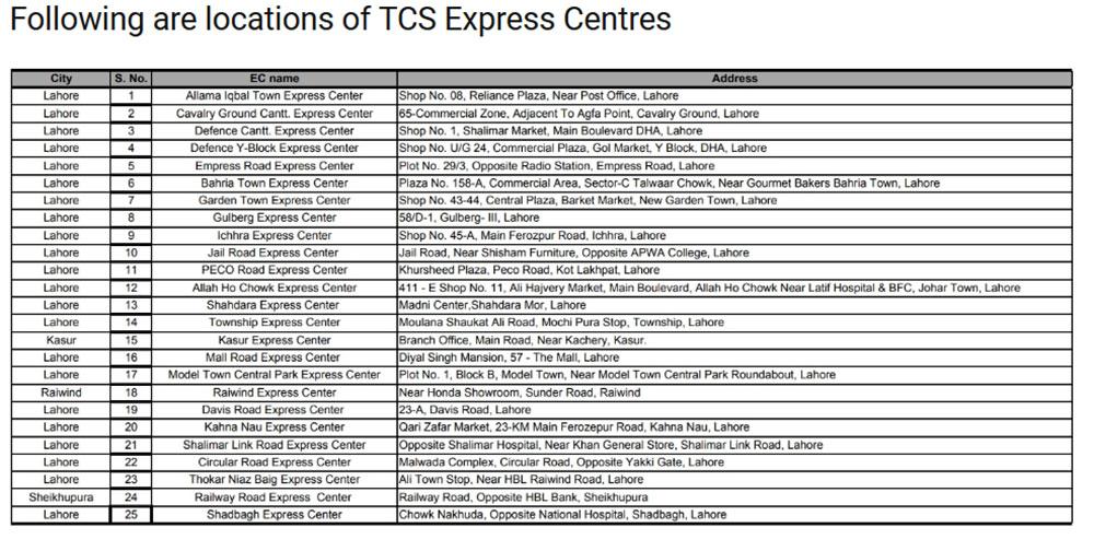 پاک بنگلہ ٹی ٹوئنٹی سیریز کے ٹکٹس کی آئن لائن بکنگ کا آغاز
