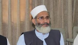 Three Major Parties Making Efforts To Save Their Fatherssiraj Ul Haq