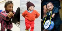 Worlds Shortest Man Khagendra Thapa Magar Dies Aged 27