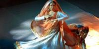 Kathak Dancer Stopped From Performing To Qawwali