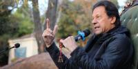 We Fear An Indian False Flag Operation Pm Imran Khan