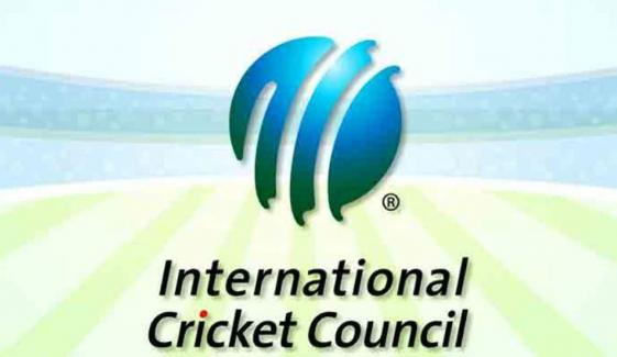 Icc Issue New Odi Ranking In Bowling And Batting