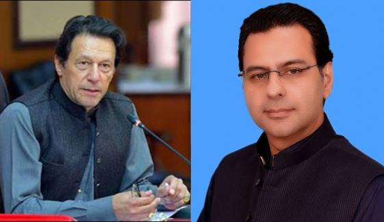 Pm Imran Khan Might Be Not Like Memoonis Elahi
