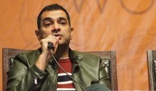 Sarmad Khoosat Considers Withdrawing Zindagi Tamasha