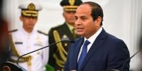 Egypt Approves State Of Emergency For Another Three Months