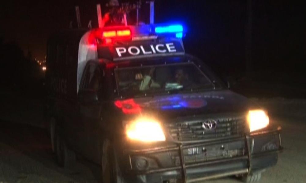 کراچی، نووارد انسپکٹر ایک ہی وقت میں دو تھانوں کاSHO کیسے؟