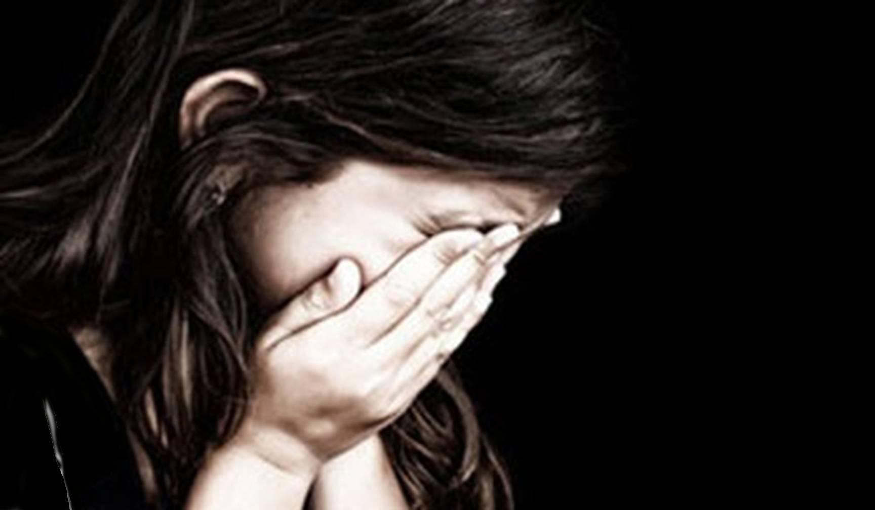 مجسٹریٹ کی مبینہ زیادتی کا شکار لڑکی دارالامان منتقل
