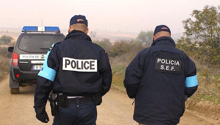 یورپی سرحد محافظوں کی 700 آسامیوں کیلئے 7500 درخواستیں