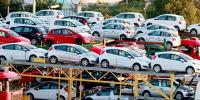 Severe Restrictions On Vehicle Import By Government