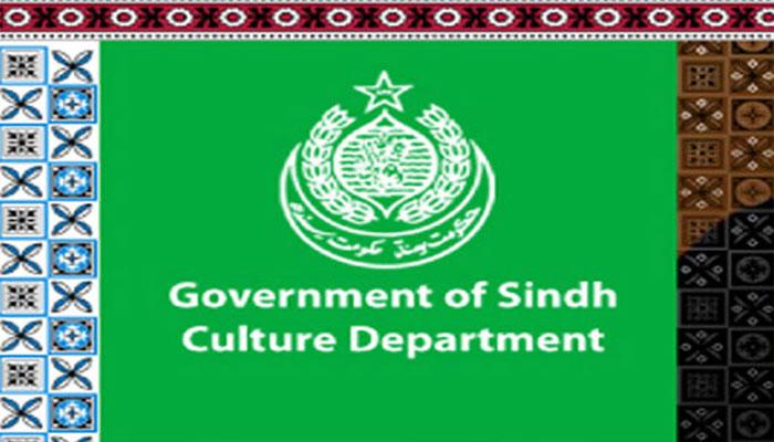 سندھ: 8 برسوں میں فنکاروں کو 19 کروڑ سے زائد رقم امداد دی گئی