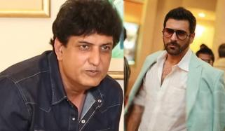 Shamoon Abbasi Calls Out Khalilur Rehman Qamar For Being Misogynist