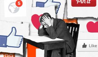Do You Know The Reason Of Fewer Likes On Social Media