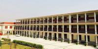 Show Cause Notice Issued To Kp Two Universities