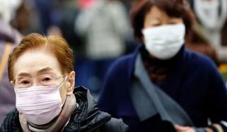 17 Killed In Corona Virus Outbreak In China