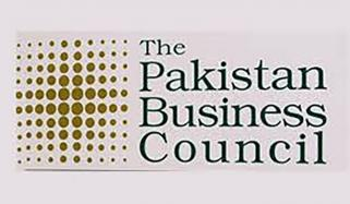 Pakistan Business Council Disappointed With Governments U Turns