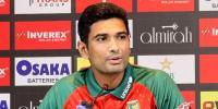 No Security Fears In Pakistan Bangladesh Captain