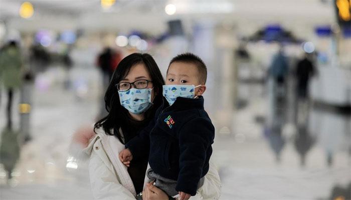چین: کورونا وائرس سے 26 افراد ہلاک، تفریحی مقامات بند