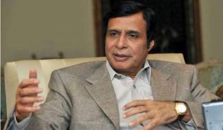 Pervez Elahi Scolded 2 Government Members Of Punjab Assembly
