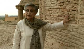 Pak Female Architect Wins International Award