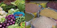 Statistical Bureau Of Pakistan Released Weekly Report Regarding Inflation