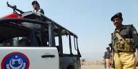 Tehsil Jamrud Raid On House In Secret Information