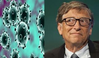 Bill Gates Predicted Chinese Coronavirus A Year Ago