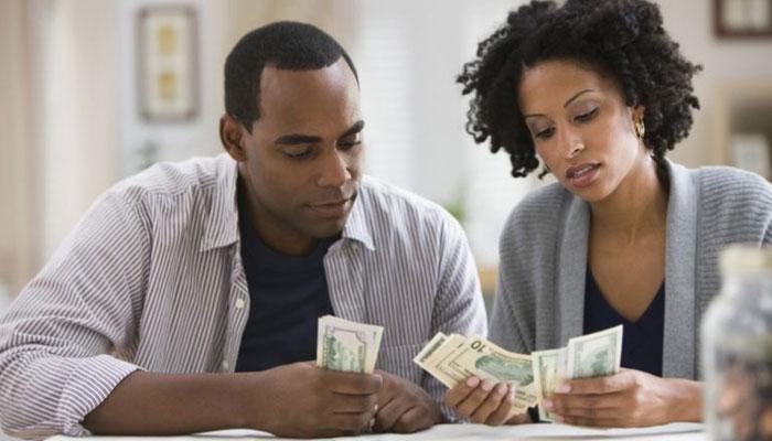 مہینے کے آخر میں پیسے نہ بچنے کی پریشان کا حل چاہتے ہیں؟