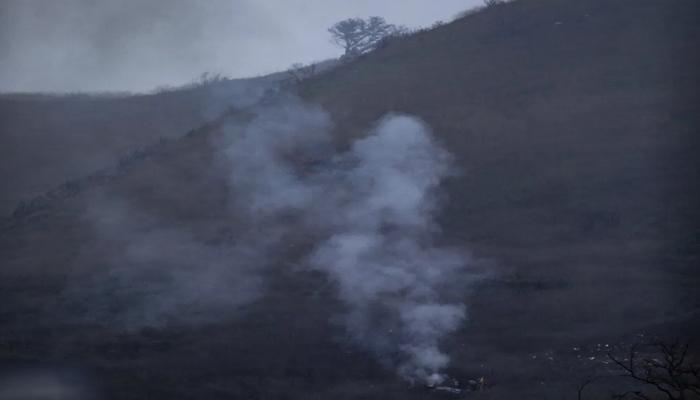 معروف باسکٹ بال پلیئر کوبے برائنٹ ہیلی کاپٹر حادثےمیں ہلاک