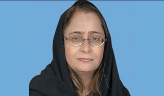 Coronavirus Sindh Govt Issue Alert For Hospital