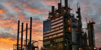 Us Crude Oil Prices Down Again