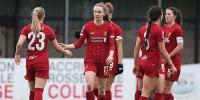 Gender Discrimination In Football In England