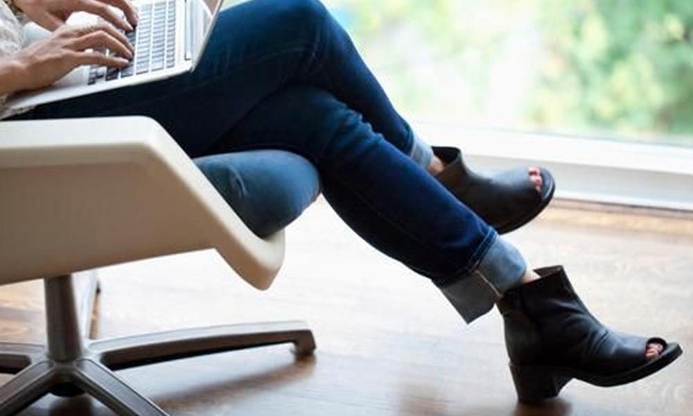 بلڈ پریشر کم ہو تو نارمل کیسے کریں؟