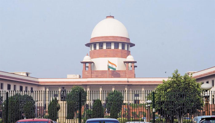 گجرات میں لوگوں کو زندہ جلانے والے بھارتی سپریم کورٹ کے حکم پر رہا