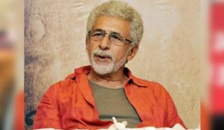 Naseeruddin Shah Confirmed That He Does Not Have Any Twitter Account