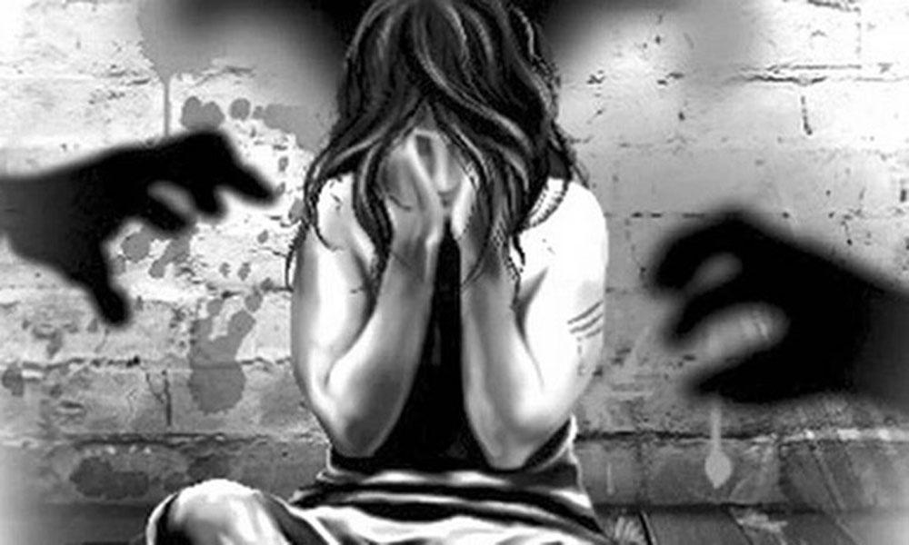 میانوالی: میں چوتھی جماعت کی طالبہ سے مبینہ زیادتی
