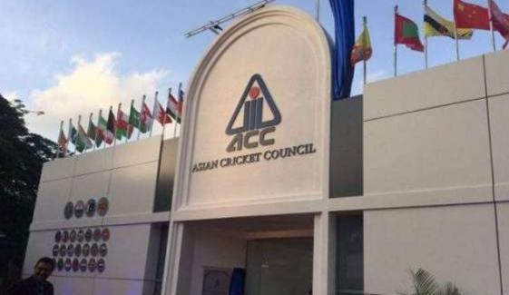 Acc Important Meeting Held In 3rd Week Of Feb