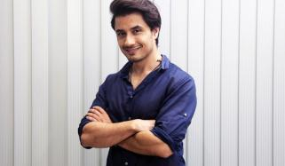 Ali Zafar Talks About His Career